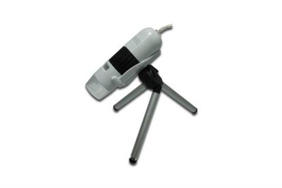 Illuminazione Usb : Microscopio usb led illuminazione risoluzione mpixel