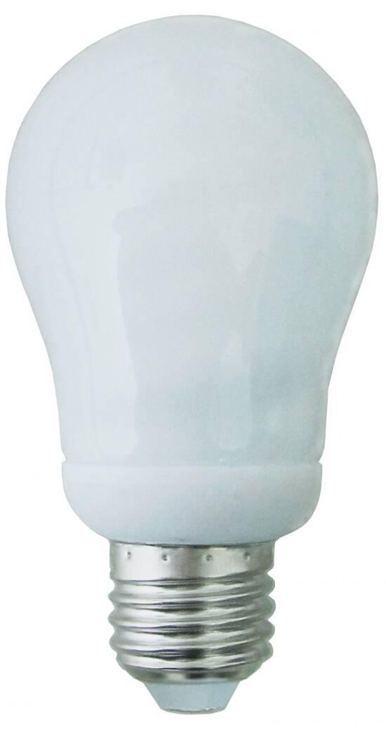 Lampade a risparmio energetico  Soluzione Ufficio